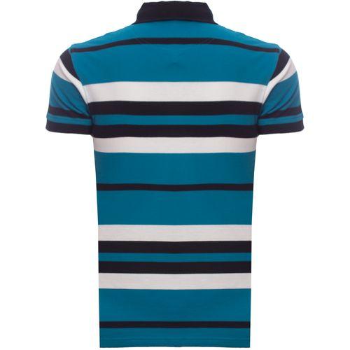 camisa-polo-masculina-aleatory-piquet-listrada-citric-still-2018-2-