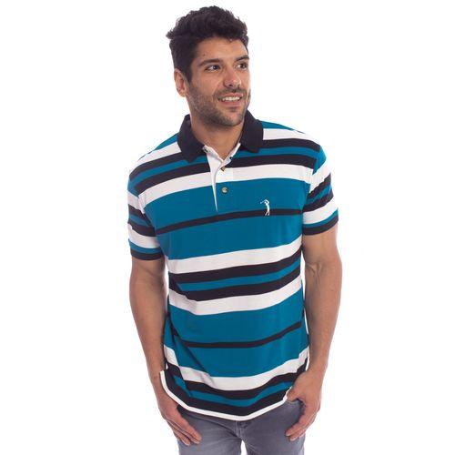 camisa-polo-aleatory-piquet-listrada-citric-modelo-1-