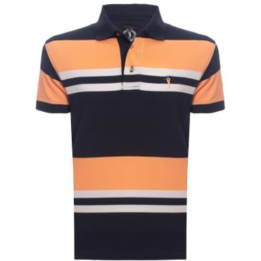 camisa-polo-masculina-aleatory-piquet-listrada-worthy-still-2018-3-