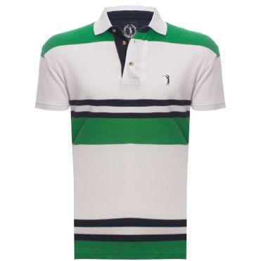 camisa-polo-masculina-aleatory-piquet-listrada-worthy-still-2018-1-