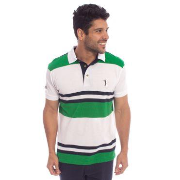 camisa-polo-aleatory-piquet-listrada-worthy-modelo-1-