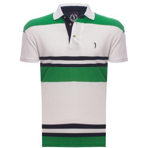 6cb99e65d ... camisa-polo-masculina-aleatory-piquet-listrada-worthy-still- ...