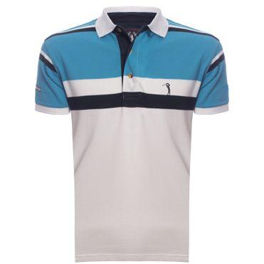 camisa-polo-masculina-aleatory-piquet-listrada-hug-still- ... 442e860e32011