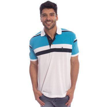 camisa-polo-aleatory-masculina-piquet-listrada-hug-modelo-1-
