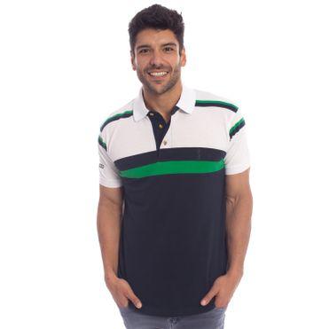 camisa-polo-aleatory-masculina-piquet-listrada-hug-modelo-5-
