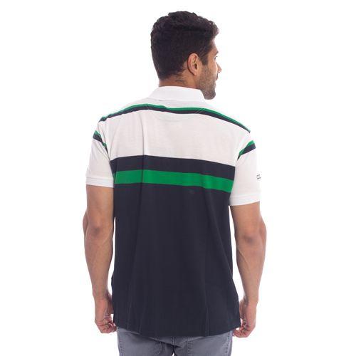 camisa-polo-aleatory-masculina-piquet-listrada-hug-modelo-6-