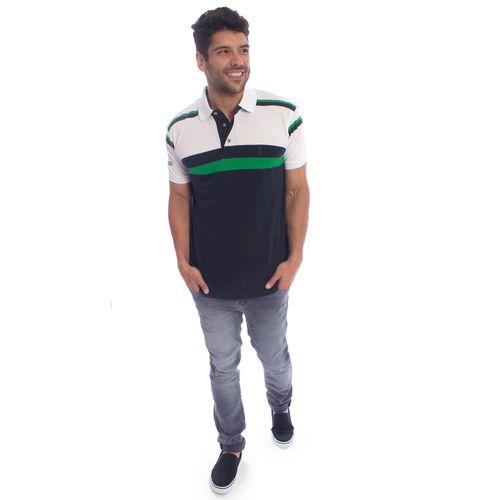 camisa-polo-aleatory-masculina-piquet-listrada-hug-modelo-7-