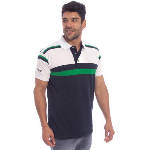 camisa-polo-aleatory-masculina-piquet-listrada-hug-modelo-8-