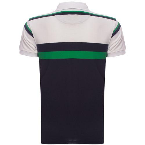 camisa-polo-masculina-aleatory-piquet-listrada-hug-still-2018-2-