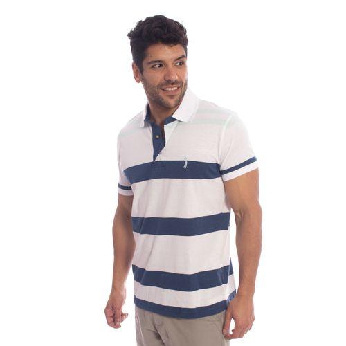 camisa-polo-aleatory-masculina-listrada-cold-modelo-1-