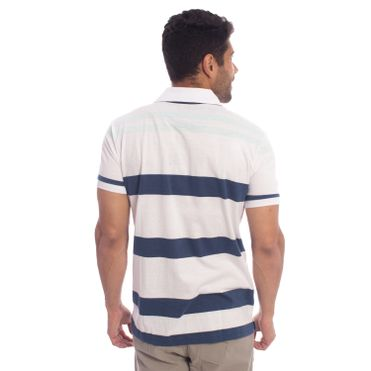 camisa-polo-aleatory-masculina-listrada-cold-modelo-2-