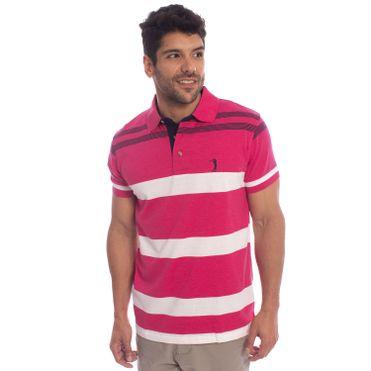 camisa-polo-aleatory-masculina-listrada-cold-modelo-5-