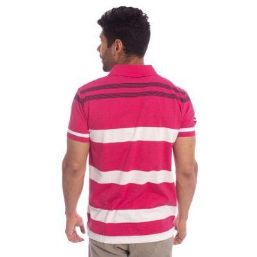 camisa-polo-aleatory-masculina-listrada-cold-modelo-6-