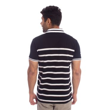 camisa-polo-aleatory-masculina-listrada-ghost-modelo-2-