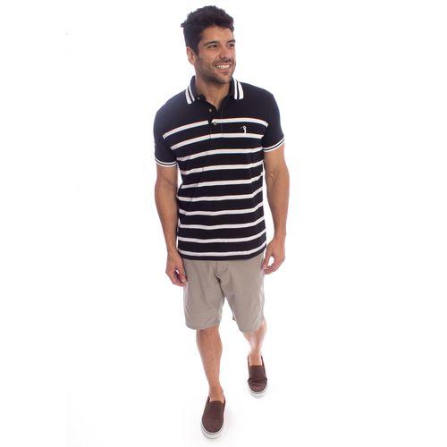 camisa-polo-aleatory-masculina-listrada-ghost-modelo-1-