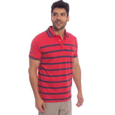 camisa-polo-aleatory-masculina-listrada-ghost-modelo-5-