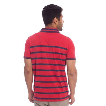 camisa-polo-aleatory-masculina-listrada-ghost-modelo-6-