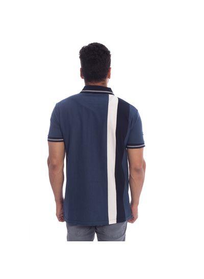 camisa-polo-aleatory-masculina-listrada-shut-modelo-2-