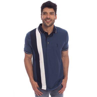 camisa-polo-aleatory-masculina-listrada-shut-modelo-1-