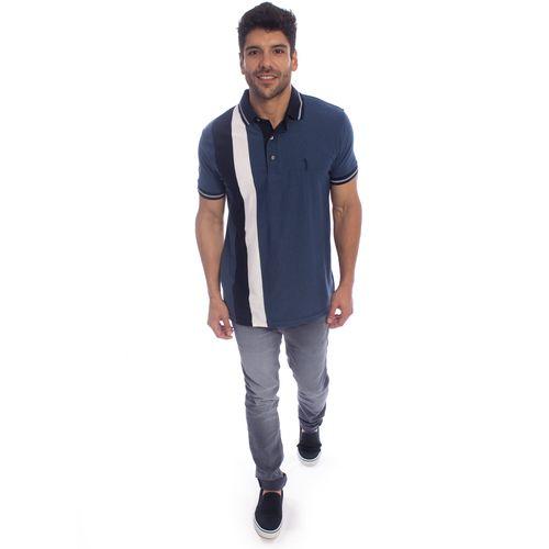camisa-polo-aleatory-masculina-listrada-shut-modelo-3-
