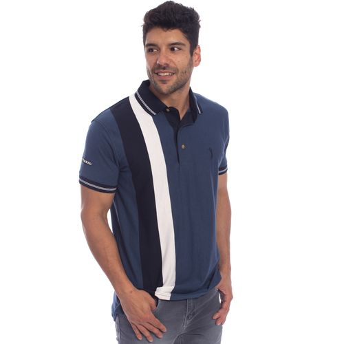 camisa-polo-aleatory-masculina-listrada-shut-modelo-4-