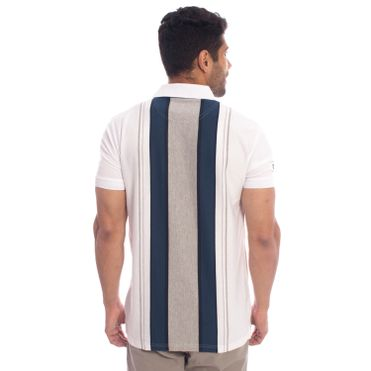 camisa-polo-aleatory-masculina-listrada-jerry-modelo-6-