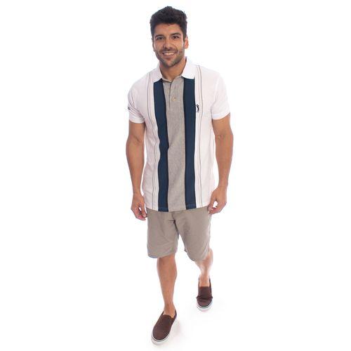 camisa-polo-aleatory-masculina-listrada-jerry-modelo-5-