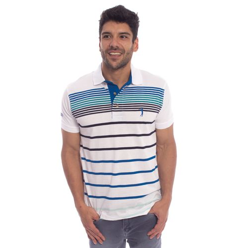 camisa-polo-aleatory-masculina-listrada-higher-modelo-1- ... e3fba1e1c55