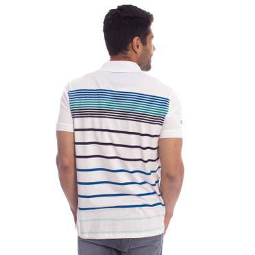 camisa-polo-aleatory-masculina-listrada-higher-modelo-2-