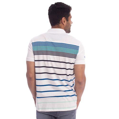 camisa-polo-aleatory-masculina-listrada-higher-modelo-1-