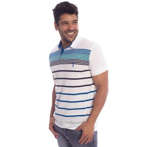... camisa-polo-aleatory-masculina-listrada-higher-modelo-1- ead967ebbf6