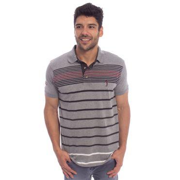 camisa-polo-aleatory-masculina-listrada-higher-modelo-5-