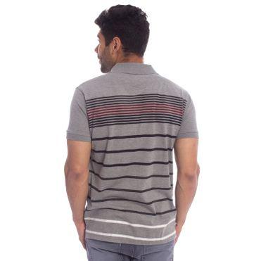 camisa-polo-aleatory-masculina-listrada-higher-modelo-6-