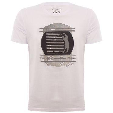 camiseta-aleatory-masculina-estampada-joy-still-2018-1-