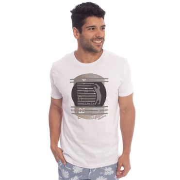 camiseta-aleatory-masculina-estampada-joy-modelo-5-