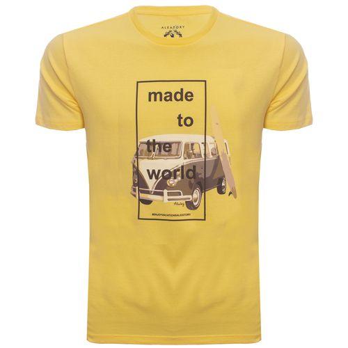 camiseta-aleatory-masculina-estampada-beach-club-still-2018-3-