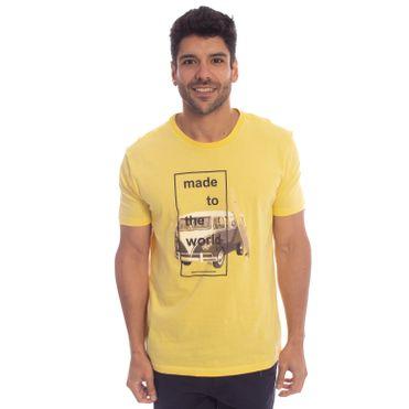 camiseta-aleatory-masculina-estampada-beach-club-modelo-5-