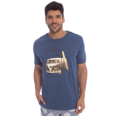 camiseta-aleatory-masculina-estampada-beach-club-modelo-1-