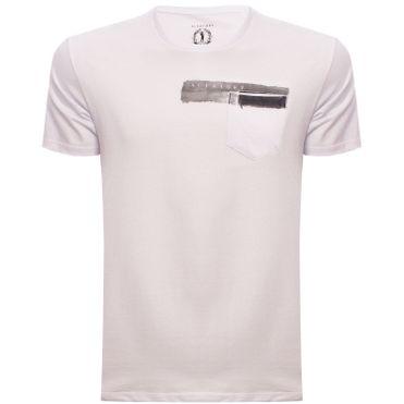 camiseta-aleatory-masculina-estampada-com-bolso-line-still-2018-1-