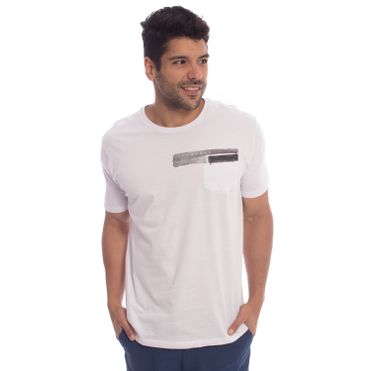 camiseta-aleatory-masculina-estampada-com-bolso-modelo-5-