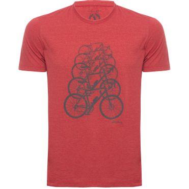 camiseta-aleatory-masculina-estampada-biker-still-3-