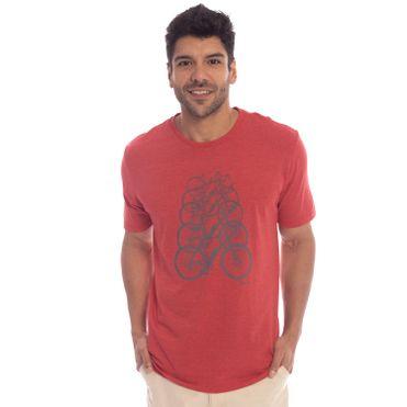 camiseta-aleatory-masculina-estampada-com-biker-modelo-5-