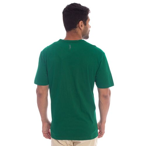 camiseta-aleatory-masculino-estampada-magig-still-1-