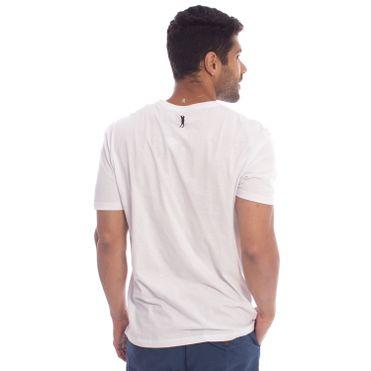camiseta-aleatory-masculina-estampada-horizon-modelo-6-