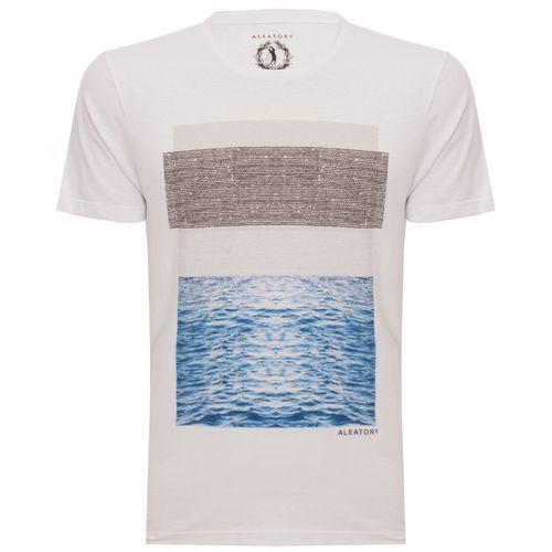 camiseta-aleatory-masculina-estampada-horizon-still-3-