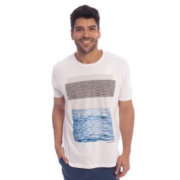 camiseta-aleatory-masculina-estampada-horizon-modelo-5-