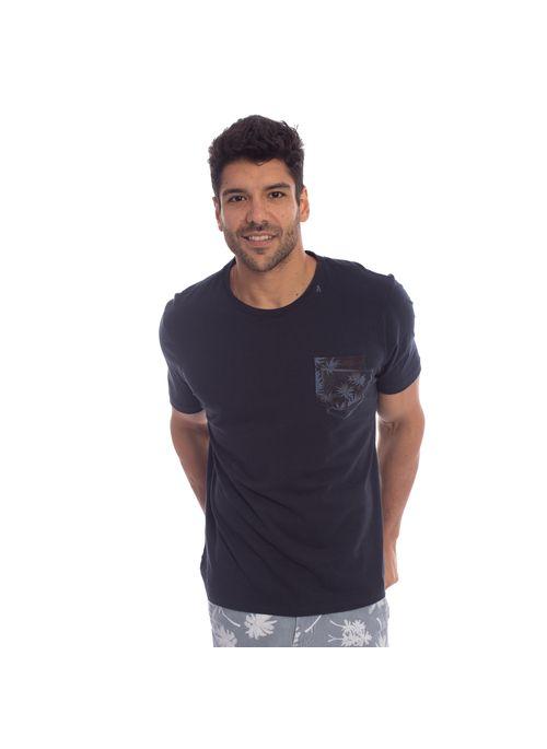 camiseta-aleatory-masculina-com-bolso-palm-modelo-1-