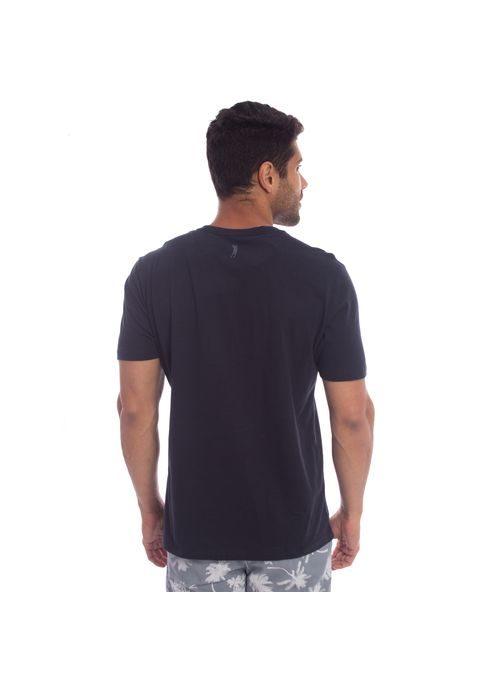 camiseta-aleatory-masculina-com-bolso-palm-modelo-2-