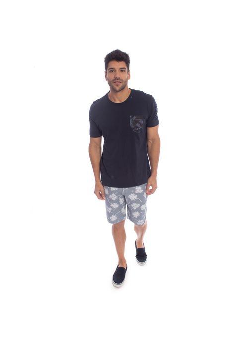 camiseta-aleatory-masculina-com-bolso-palm-modelo-3-
