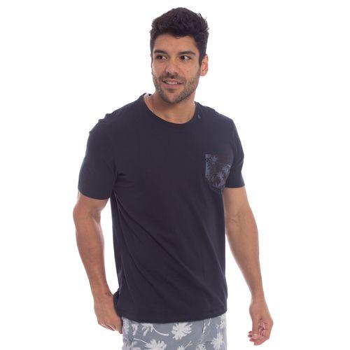 camiseta-aleatory-masculina-com-bolso-palm-modelo-4-